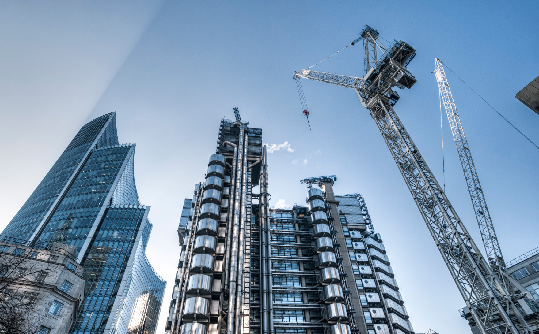 Office space evolves as gcc construction market grows construction business news middle for Construction