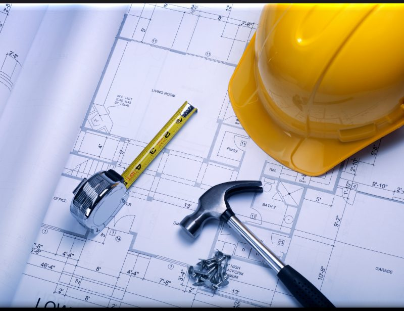 MENA construction market to hit $225bn by 2018