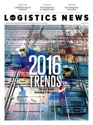http://www.cbnme.com/magazines/logistics-news-me-january-2016/