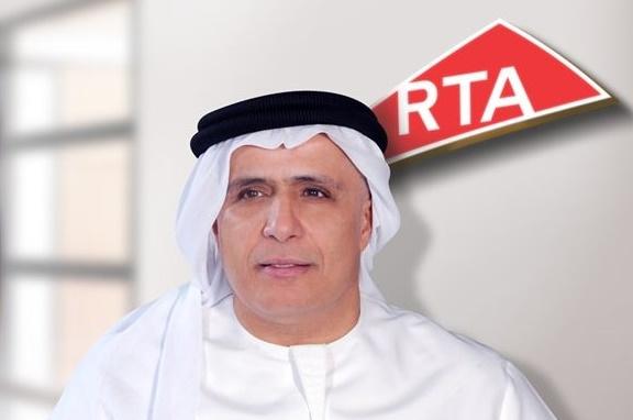 Mattar Al Tayer, RTA