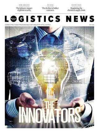 http://www.cbnme.com/magazines/logistics-news-me-may-2016/