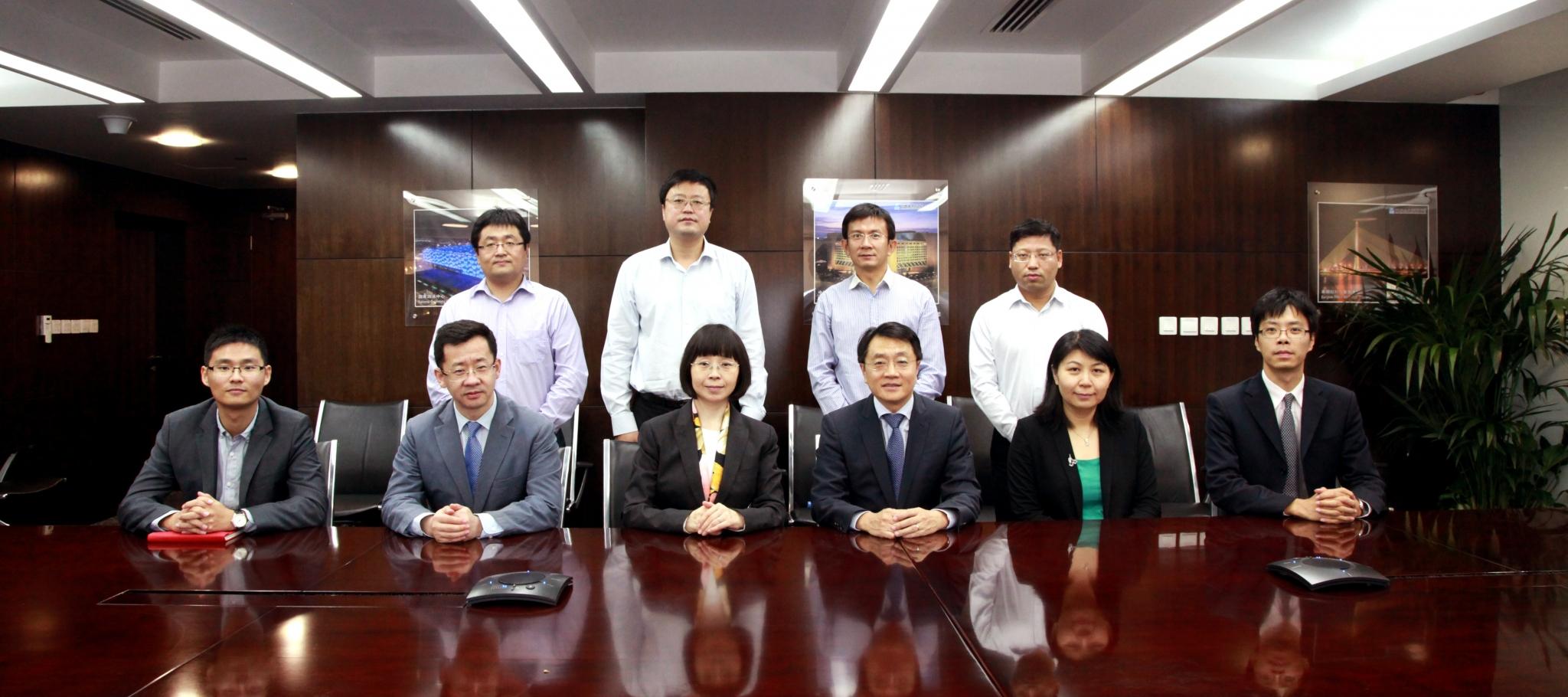 #3 CSC Engineering Corporation
