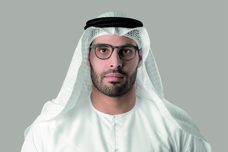 #31 Aldar Properties