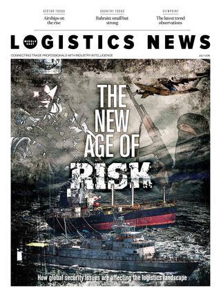 https://www.cbnme.com/magazines/logistics-news-me-july-2016/