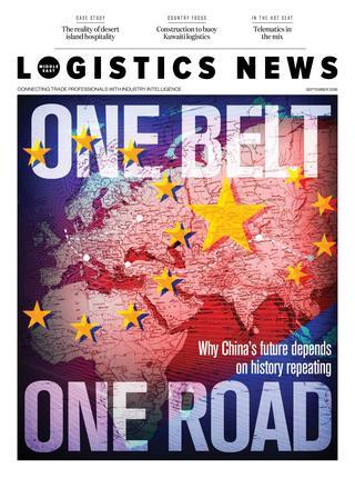 http://www.cbnme.com/magazines/logistics-news-me-september-2016/