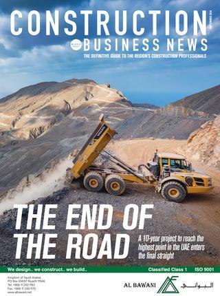 http://www.cbnme.com/magazines/construction-business-news-me-september-2016/