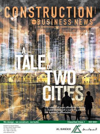 http://www.cbnme.com/magazines/construction-business-news-me-october-2016/