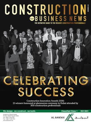 http://www.cbnme.com/magazines/construction-business-news-me-november-2016/
