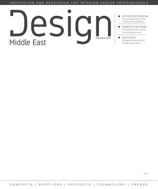 https://www.cbnme.com/magazines/design-middle-east-december-2016/