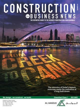 http://www.cbnme.com/magazines/construction-business-news-me-december-2016/
