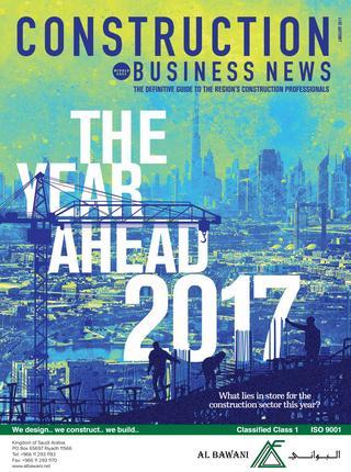 http://www.cbnme.com/magazines/construction-business-news-me-january-2017/
