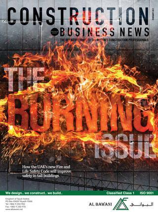 http://www.cbnme.com/magazines/construction-business-news-me-february-2017/