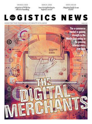 http://www.cbnme.com/magazines/logistics-news-me-march-2017/