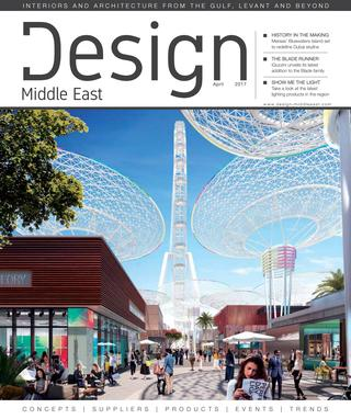https://www.cbnme.com/magazines/design-middle-east-april-2017/
