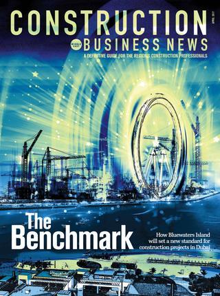 http://www.cbnme.com/magazines/construction-business-news-me-april-2017/