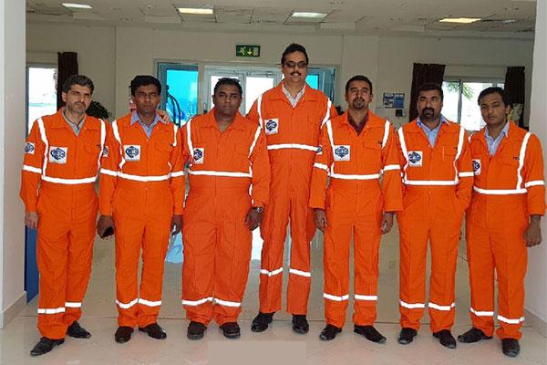 GAC Qatar