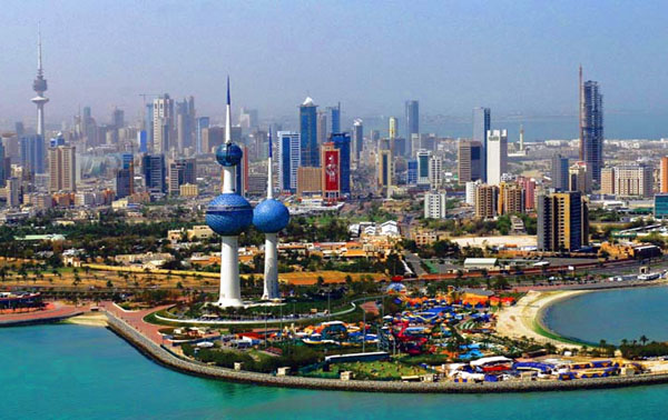 Kuwait: $4 6bn worth of new projects awarded in Q1 - Construction