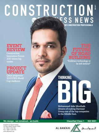 http://www.cbnme.com/magazines/construction-business-news-me-may-2017/