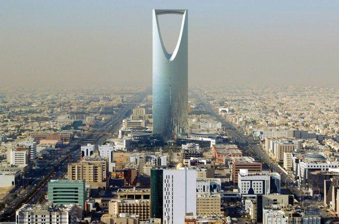 Turner & Townsend expands in Saudi Arabia