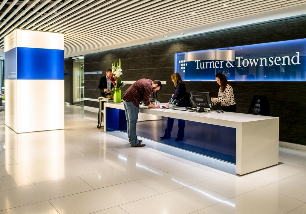turner middle eastern singles Turner international middle east limited (time) - company details get up-to-date business information, contact details, latest news and press releases and people contacts on zawyacom .