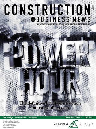 http://www.cbnme.com/magazines/construction-business-news-me-july-2017/