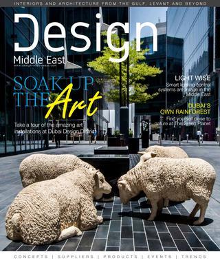 https://www.cbnme.com/magazines/design-middle-east-september-2017/