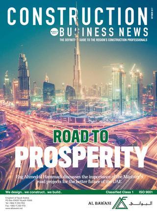 http://www.cbnme.com/magazines/construction-business-news-me-october-2017/