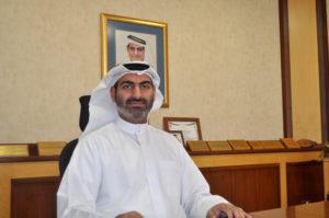 Abdulrahman Khansaheb