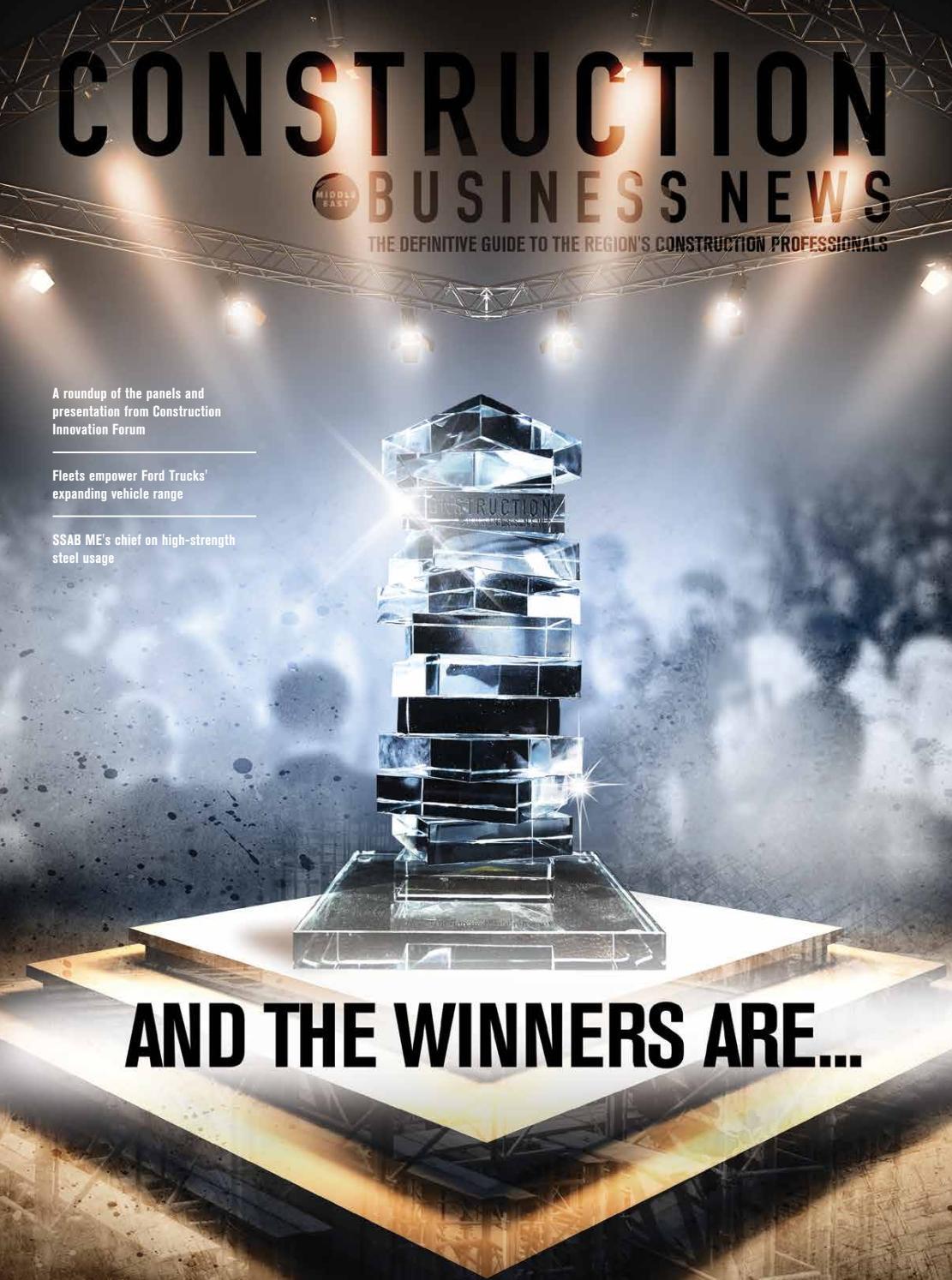 http://www.cbnme.com/magazines/construction-business-news-november-2017/