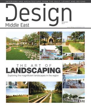 https://www.cbnme.com/magazines/design-middle-east-november-2017/