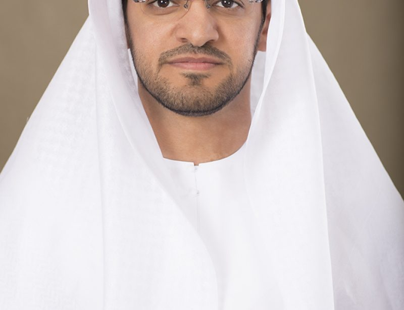 Abu Dhabi launches engineer registration system
