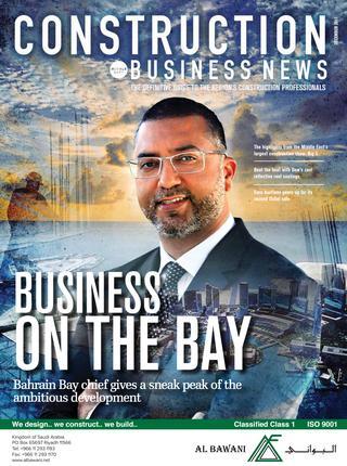 http://www.cbnme.com/magazines/construction-business-news-december-2017/