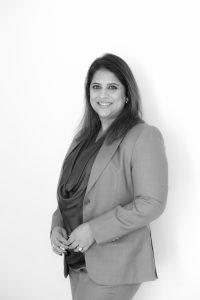 Jyotsna Hegde, Sobha