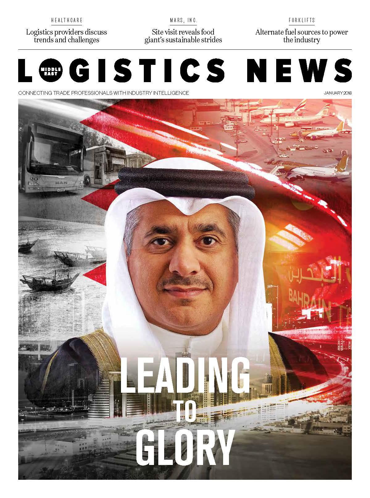 http://www.cbnme.com/magazines/logistics-news-me-january-2018/