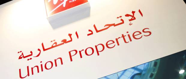 Union Properties arm acquires stakeUnion Properties arm acquires stake