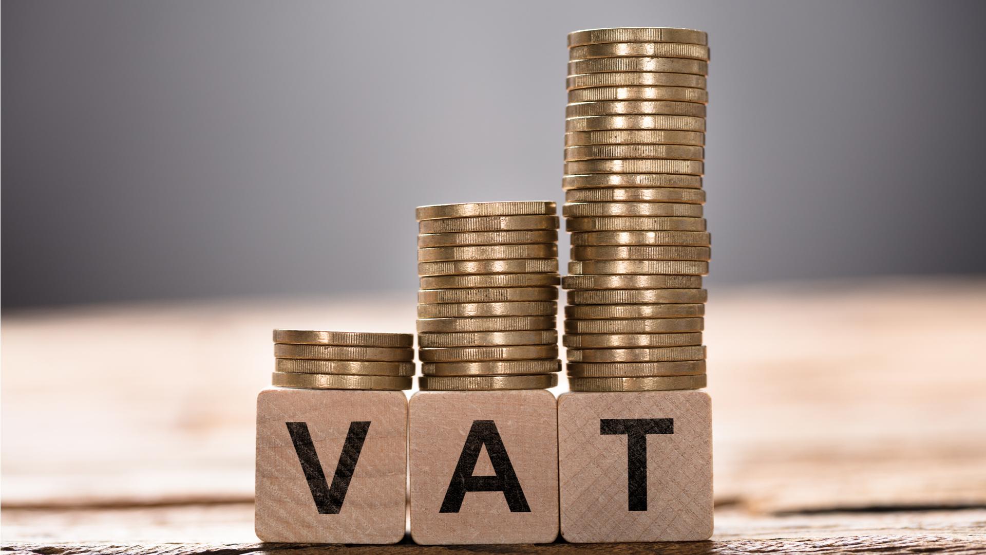 Saudi Arabia predicts $9.3bn VAT revenue for 2018