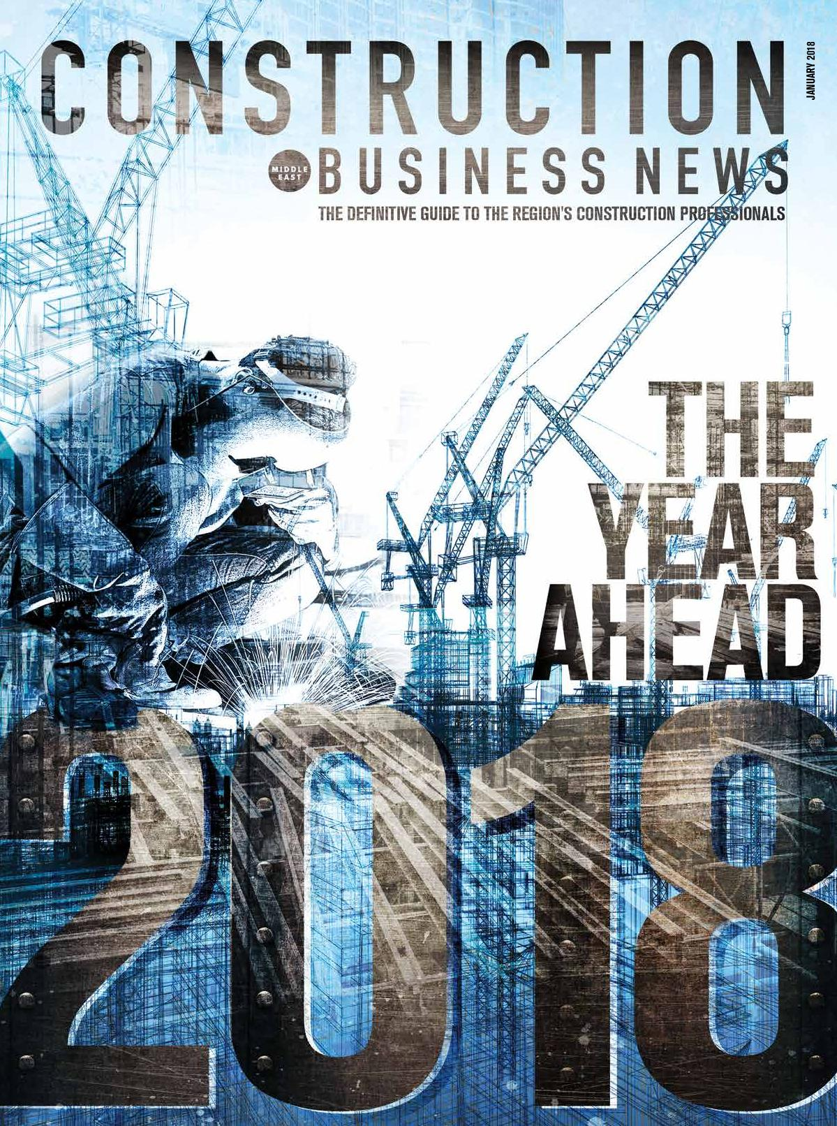 https://www.cbnme.com/magazines/construction-business-news-january-2018/
