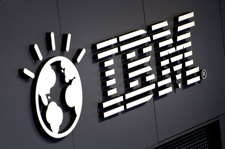 IBM signs $85mn IT agreement with Emirates Airline