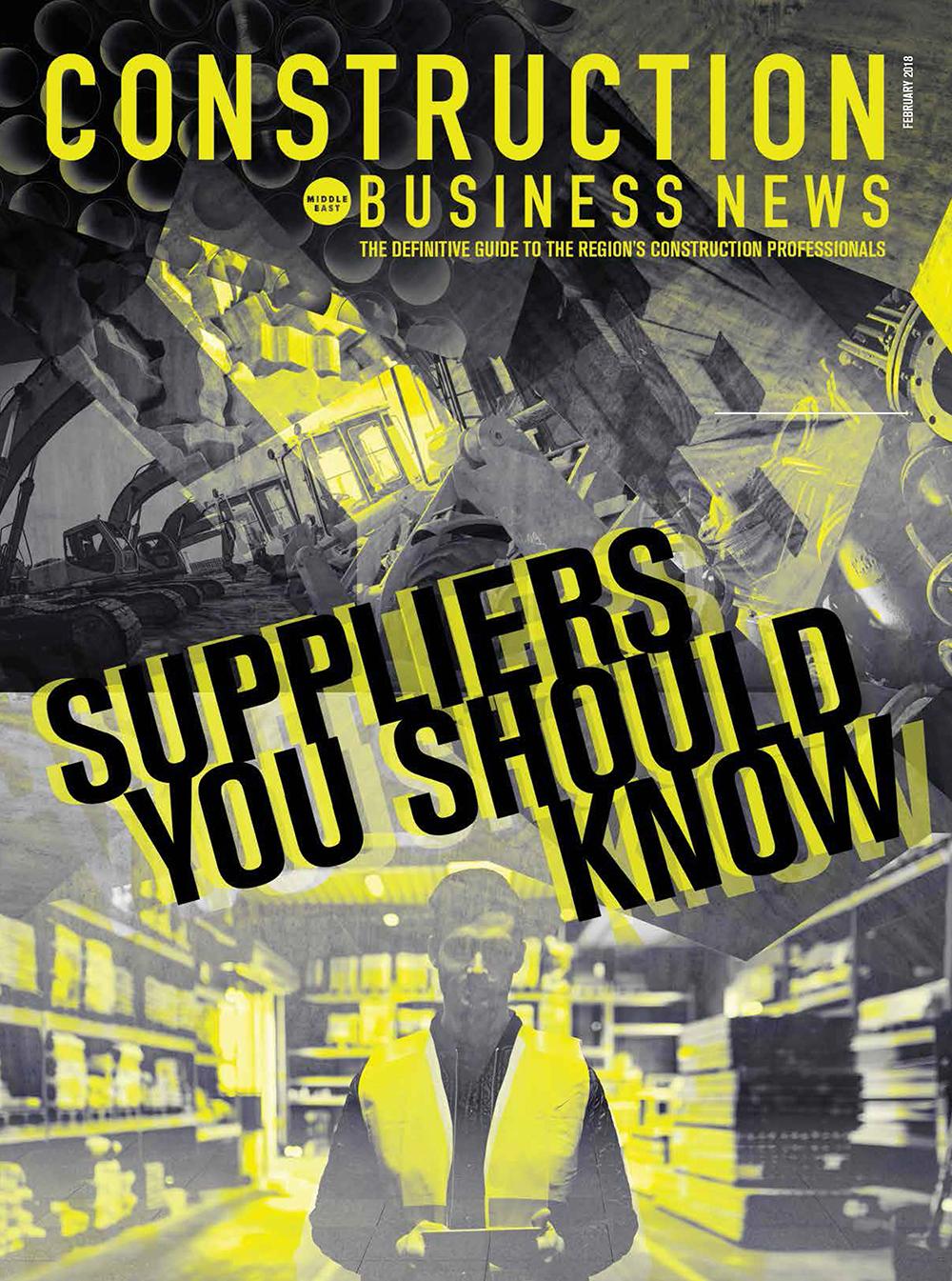 http://www.cbnme.com/magazines/construction-business-news-february-2018/