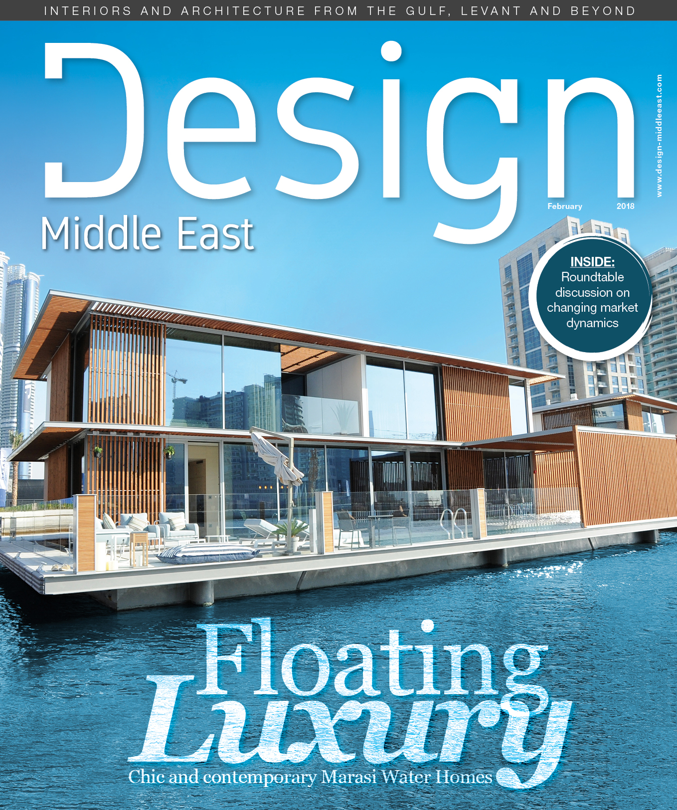 https://www.cbnme.com/magazines/design-middle-east-february-2018/
