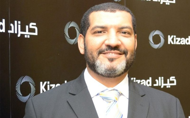 1. Khaled Salmeen Al Kuwari – KIZAD