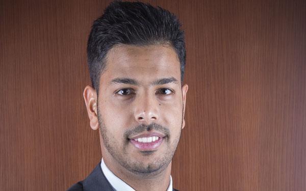 12. Abhishek Ajay Shah RSA