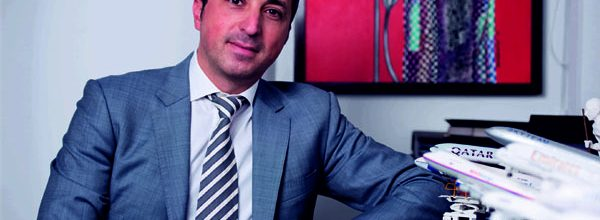 13. Walid Khoury ALS logistics