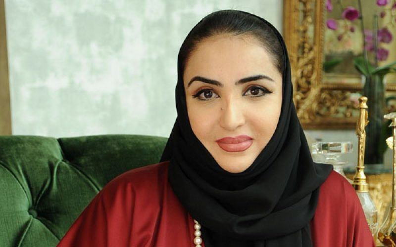 15. Nadia Abdul Aziz – NAFL
