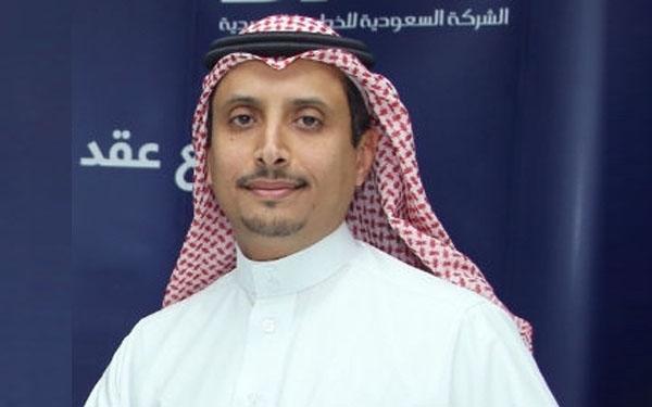16. Ahmed Mohammed Al-Ghaith – Bahri