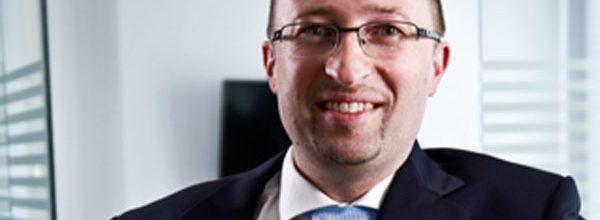 17. Frederic Zielinski – Swisslog