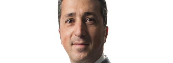 19. Walid Khoury – ALS Logistic Solutions
