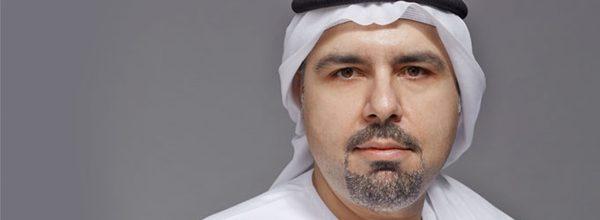 21. Mohammed Mohebi