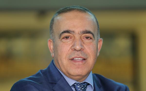 8. Baheej Biqawi Almajdouie