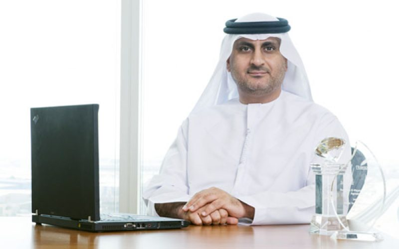 8. Engr Mahmood Al Bastaki – Dubai Trade